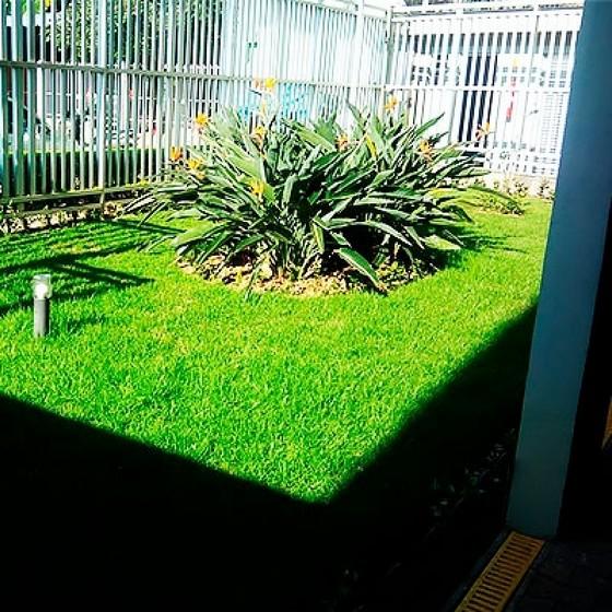 Empresa de Jardinagem Jardim Paulistano - Empresa Paisagismo e Jardinagem