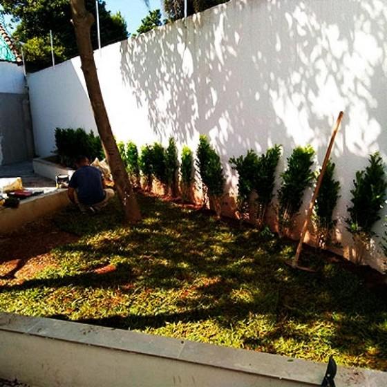 Onde Encontro Serviços de Jardinagem e Paisagismo Sumaré - Empresa Paisagismo e Jardinagem