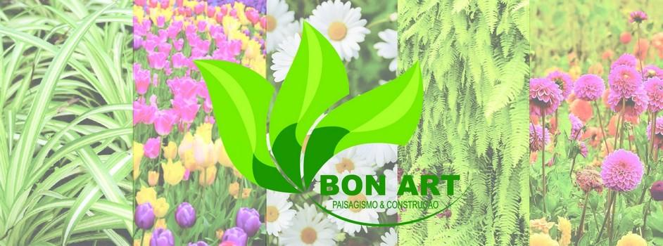 paisagismo-de-jardim-bonart-banner1