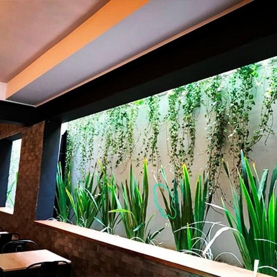 Paisagista para Jardim Água Branca - Arquitetura Paisagista