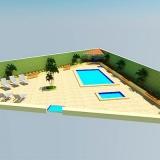 arquitetura paisagista Barra Funda