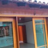 construção alvenaria convencional Vila Leopoldina