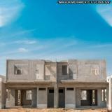 construção com alvenaria estrutural Chácara Inglesa