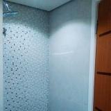 empresa que faz reformas residenciais Água Branca