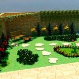 engenheiros paisagistas Itaim Bibi