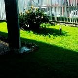 jardinagem para condomínio