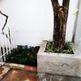 onde encontrar serviço jardinagem Vila Romana