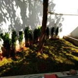 onde encontro paisagismo jardinagem Faria Lima