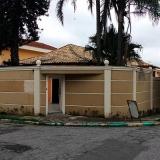 preço de construção alvenaria Vila Romana
